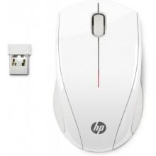 Мышка HP N4G64AA