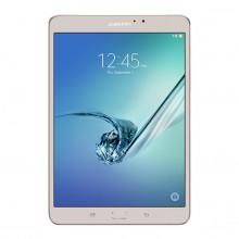 Планшет Samsung SM-T719NZDESEK