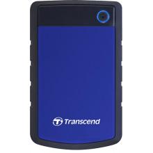 Transcend TS4TSJ25H3B