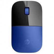 Мышка HP V0L81AA