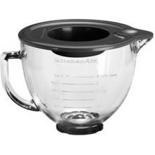 Чаша для планетарного миксера KITCHENAID 5K5GB