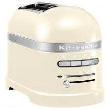 Тостер KitchenAid 5KMT2204EAC
