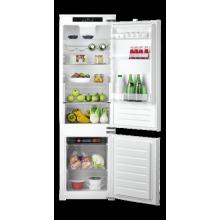 Встраиваемый холодильник Hotpoint-Ariston BCB 7525 E C AA