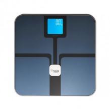 Весы Beurer BF800