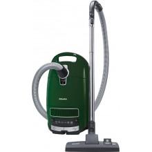 Пылесос Miele Complete C3 Green