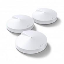 Wi-Fi адаптер TP-LINK Deco P7 (2-pack)