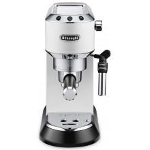 Кофеварка DeLonghi EC 685 W