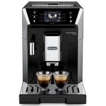 Кофеварка DeLonghi ECAM 55055 SB