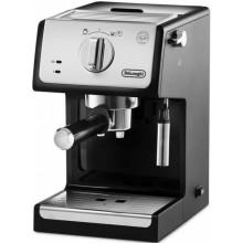 Кофеварка De'Longhi ECP 33.21