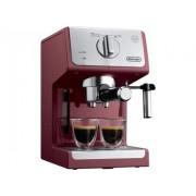 Кофеварка De'Longhi ECP3321R