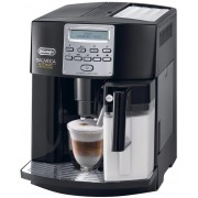 Кофеварка De'Longhi ESAM 3550B