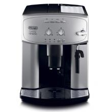 Кофеварка De'Longhi ESAM2200