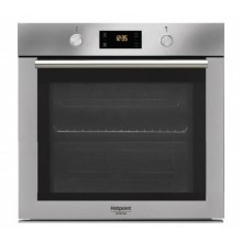 Духовой шкаф Hotpoint-Ariston FA 4841 JC IX HA