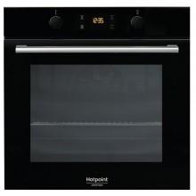Духовой шкаф Hotpoint-Ariston FA2 841 JH BL HA
