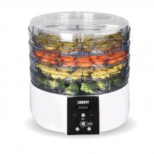 Сушилка фруктов LIBERTY FD-3314W