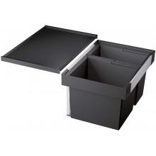 Система сортировки отходов Blanco FLEXON II 60/2 521471
