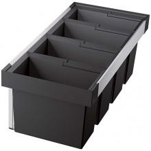 Система сортировки отходов Blanco FLEXON II 90/4521475