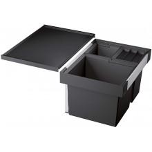 Система сортировки отходов Blanco FLEXON II XL 60/3 521473