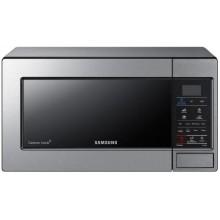 Микроволновая печь Samsung GE-73 M