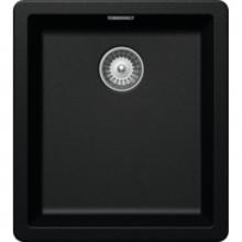 Кухонная мойка Schock GREENWICH N100 S  Magma-97