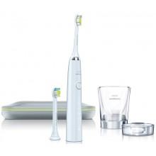 Электрическая зубная щетка Philips HX9332/04