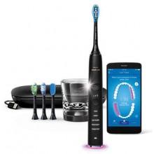Электрическая зубная щетка Philips HX9924/17