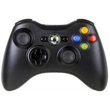 Игровой манипулятор Microsoft JR9-00010
