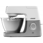 Кухонный комбайн Kenwood KVC 5100 T Chef Sense