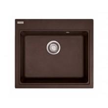 Кухонная мойка Franke MRG 610-58114.0502.829