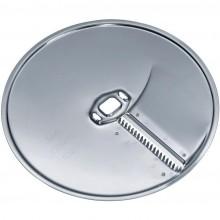 Диск-жульен Bosch MUZ45AG1