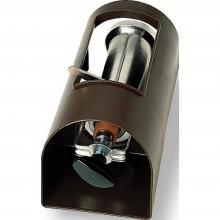 Насадка-соковыжималка Bosch MUZ45FV1