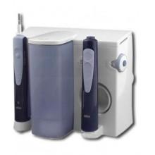 Электрическая зубная щетка Braun Professional Care OC18/20