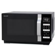 Микроволновая печь Sharp R360BK