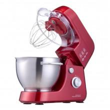 Кухонный комбайн Optimum RK-0890