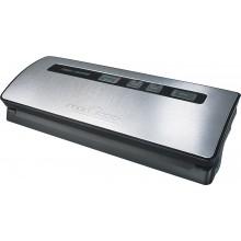 Вакуумный упаковщик Redmond RVS-M020 Gray