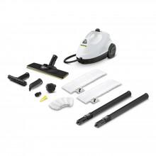 Пароочиститель Karcher SC 2 EasyFix White