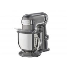 Кухонный комбайн Cuisinart SM50E