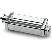 Ролик для приготовления пасты Smeg SMPR01