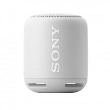 Портативная акустика Sony SRS-XB10W White