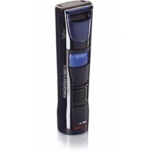 Машинка для стрижки волос BaByliss T820E