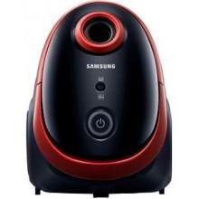 Пылесос Samsung VCC54V1H31