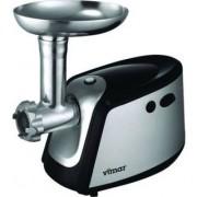 Мясорубка Vimar VMG-1530