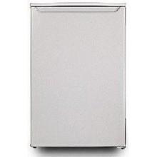 Холодильник Vimar VR-120
