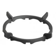 Чугунное кольцо для посуды WOK Smeg WOKGHU