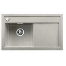 Кухонная мойка Blanco ZENAR 45S SILGRANIT pearl 520615