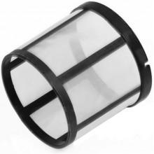 Фильтр для пылесоса ZELMER ZVCA041X