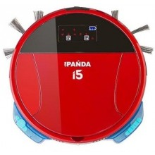 Пылесос Panda i5 RED