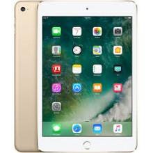 Планшет Apple iPad mini 4 128GB Wifi Gold