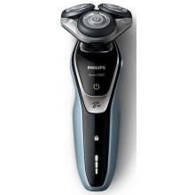 Электробритва Philips S 5530
