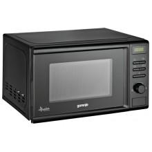 Микроволновая печь Gorenje MMO 20 DBII
